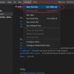 Windows環境でのゲノムデータの取得【Python】