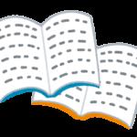 オープンソースの電子ラボノートeLabFTWの概要と導入方法